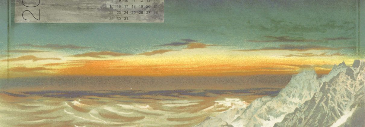 january-2017-desktop