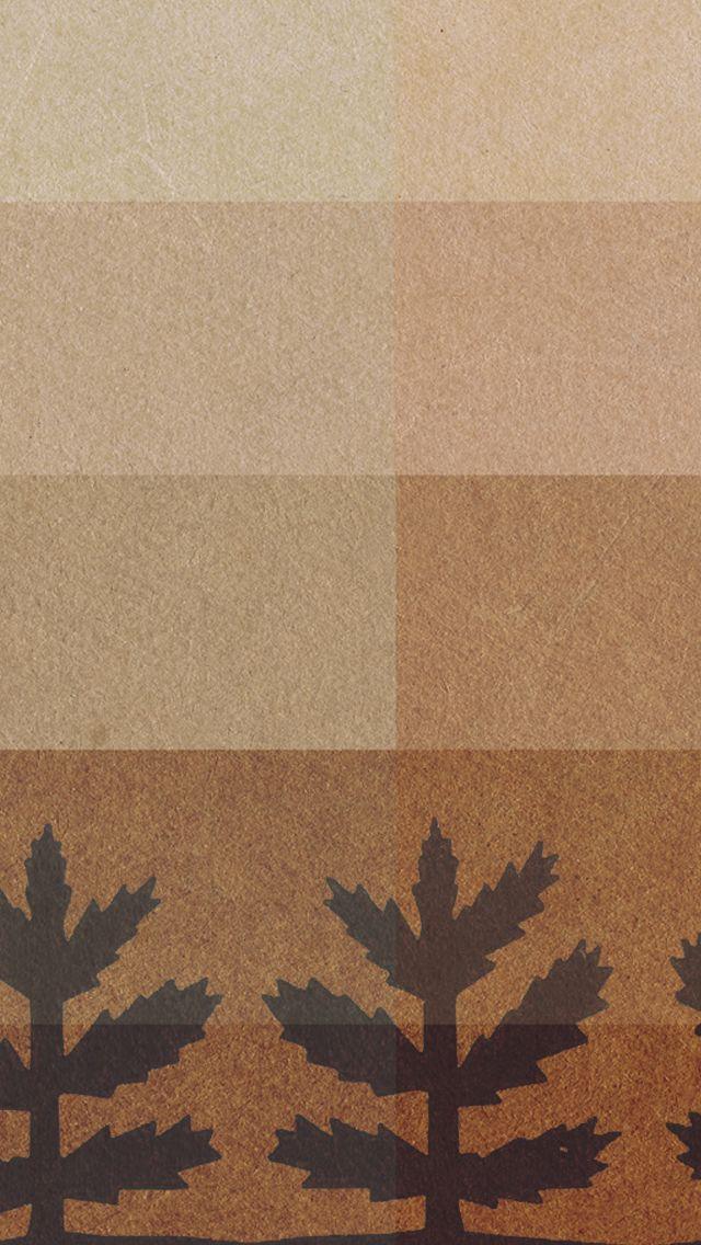 Iphone Calendar Wallpaper November : Giants pilgrims november free calendar desktop